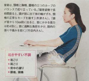 shisei_pc