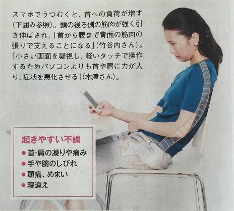 shisei_smart