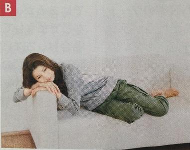 shisei_sofa