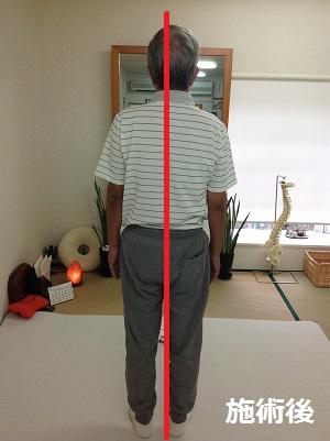 golf_youtu_after1