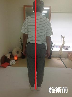 golf_youtu_before1