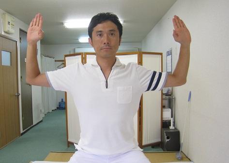 kyoukakudeguti_test
