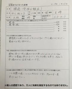 2007_1_27