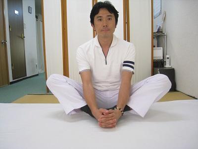 kokansetu_taisou2